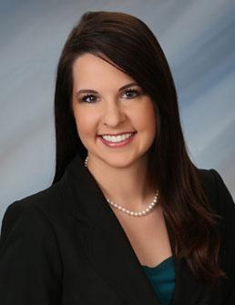 Sarah Costello